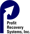 Profit Recovery Systems inc.